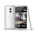 HTC ONE MAXx
