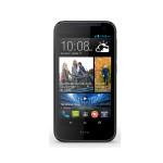 HTC D310
