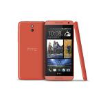 HTC 610