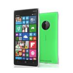 lumia 830 lte